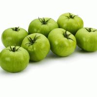 青岛夏庄杠六九西红柿种植要点